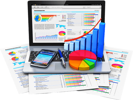 Money Lending Data Entry Services