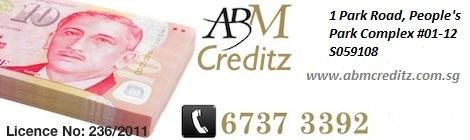ABM-creditz