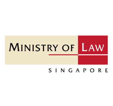 Written Answer by Ministry for Law, K Shanmugam, to Parliamentary Questions on Moneylending